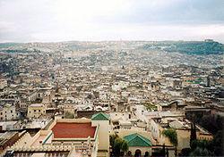 City of Fez.jpg