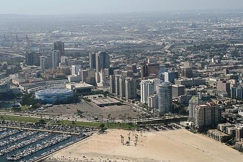 City of Long Beach (3901409574) (2).jpg