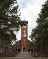 City of St. Jude, Montgomery, Alabama LCCN2010637641.tif