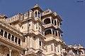 City palace elevation.jpg