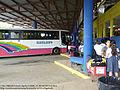 Ciudad Quesada, Costa Rica bus station.jpg