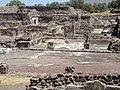 Ciudadela en Teotihuacan.jpg
