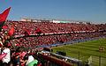 Clásico Santafesino 01.jpg