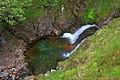 Clachan, Abhainn Chonaig - geograph.org.uk - 1353756.jpg