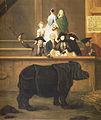 Clara 1751 Pietro Longhi.jpg