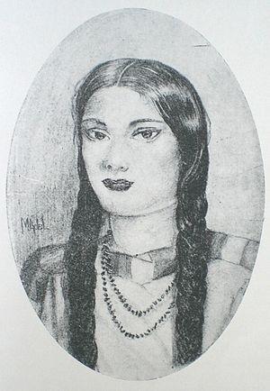 José Gregorio Monagas - Image: Clara Marrero