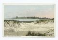 Clark's Island, Plymouth, Mass (NYPL b12647398-70456).tiff