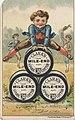 Clark's Spool Cotton (3093762166).jpg