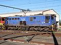 Class 18E 18-152.jpg