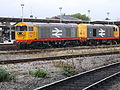 Class 20s at Etches Park open day (17).JPG