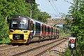 Class 333. Set 004.jpg