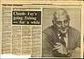 Claude Fay Going Fishing.jpg