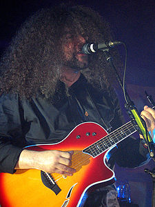Claudio Sanchez.jpg