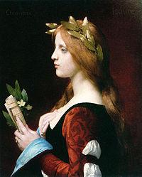 Clemence Isaure.jpg