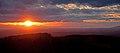 Clent Sunset (6009202745).jpg