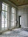 Clichy Pavillon Vendôme salon 2.jpg