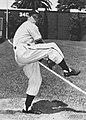 Cliff Chambers 1947.jpg