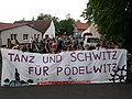 Climate Camp Pödelwitz 2019 to Neukieritzsch 12.jpg