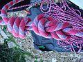 Climber rope.jpg