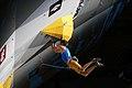 Climbing World Championships 2018 Lead Semi Verhoeven (BT0A3415).jpg