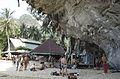 Climbing at Ton Sai Roof, Thailand.jpg
