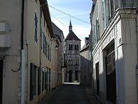 Clocher Saint-Léger d'Ébreuil.jpg
