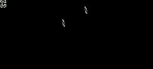 Clocinizine - Image: Clocinizine