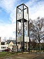 Clock Tower, Keynsham. from south-west.jpg
