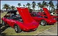 Clontarf Chev Corvette Display-06 (19636367449).jpg