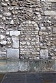 Closed Doorway in the Tower of St Michael at the North Gate.jpg