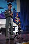 Closing ceremony concludes Cobra Gold 2015 150219-M-MH123-320.jpg