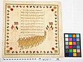 Cloth, souvenir (AM 783289-4).jpg