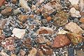 Clourful stones.jpg