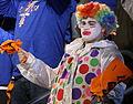 Clown question, bro (22398543318).jpg