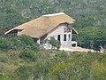 Club House MR - panoramio.jpg