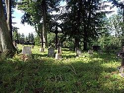 Cmentarz Binarowa.JPG