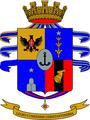 CoA mil ITA rgt fanteria 007.png