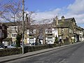 Coach Street, Skipton - geograph.org.uk - 1817107.jpg
