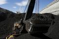Coal Shovel at Mine.png