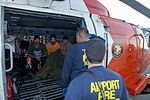 Coast Guard Air Station Clearwater rescues 3 161123-G-XO423-1031.jpg