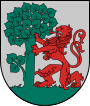 Coat of Arms of Liepāja.svg