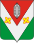 Coat of Arms of Nikolsk (Penza oblast).png