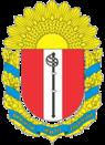 Coat of Arms of Novhorodkivskiy Raion in Kirovohrad Oblast.png