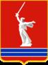 Coat of Arms of Volgograd oblast small.png