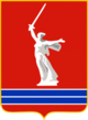 Coat of Arms of Volgograd oblast small.png