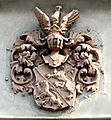 Coat of arms. Edmund von Trompowsky.jpg