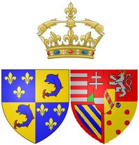 1770-1774
