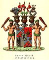 Coatofarms-knuth-knuthenborg.jpg