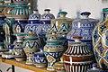 Cobalt Blue Pottery (4782042700).jpg