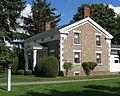 Cobblestone House Greece NY.JPG